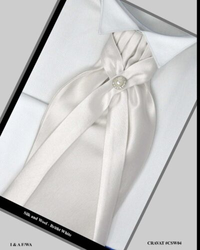 Wedding Formal Ideas