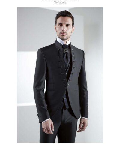 Groom Wedding Outfit ideas