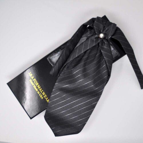 Black Tie Party ideas