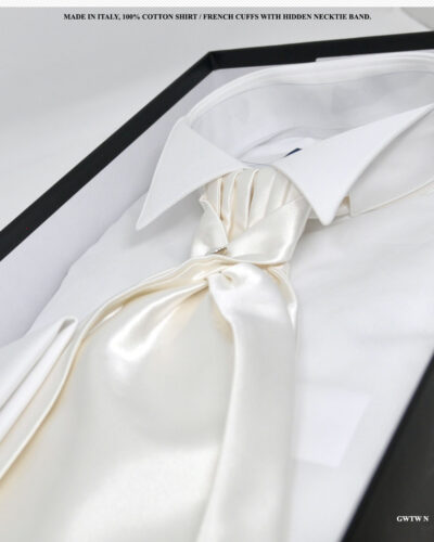 Black Tie Wedding ideas