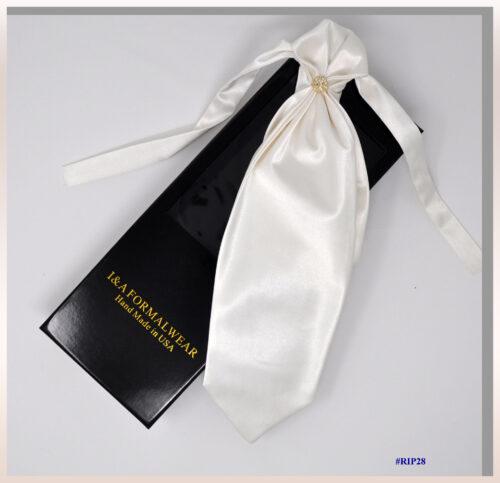 Formal Men's Neck Tie